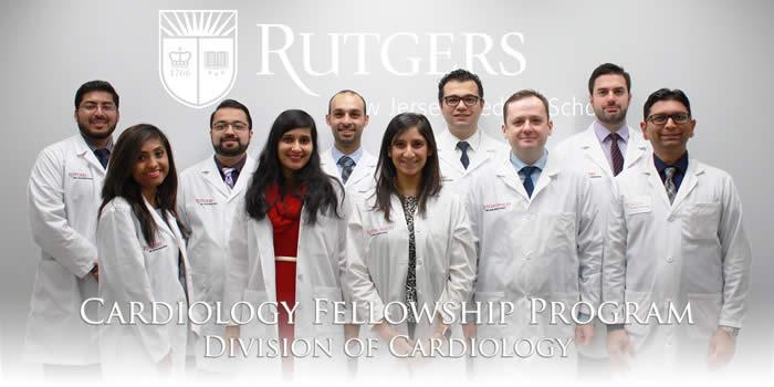 University Hospital Radiology Newark Nj