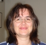 Deborah mcardle thesis california